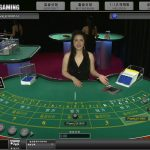 Microgaming Casino Software
