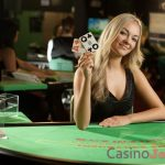 What Is Actually Realtime Online casino?
