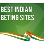 Ideal Betting Sites – Join Today!