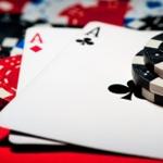DominoQQ: A New Online Casino Activity