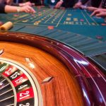 Want to participate a leading baccarat web site to acquire do well in your gambling activities