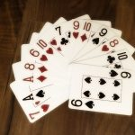 Participate in the Texas holdem online poker game for free of charge and also exciting