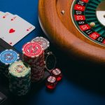 Bandarq Wagering System: How To Win A 100 USD Deposit