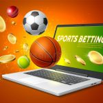 How To Get One of the most From Your Online Betting Experience