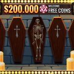 Tips For Winning Slot Online Games