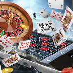 Online Casino Site Reviews – How to Discover a Trustworthy Online Casino Site Site