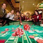 Indulge in gambling establishment pc gaming