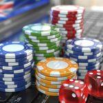online gambling enterprise slots