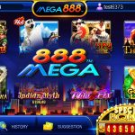 online casino video games and card games